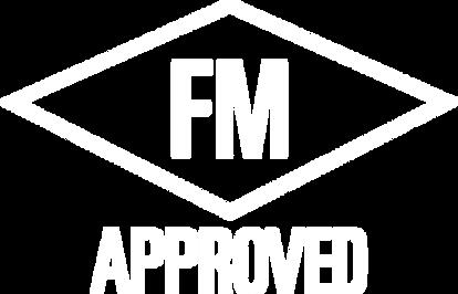 fma-diamond-white.png