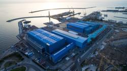 cantiere navale lattonedilJI_0020