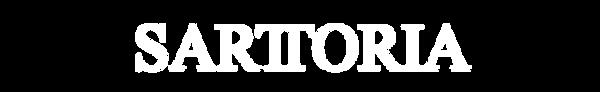 SCRFITTA NEW SARTTORIA.png