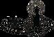 IBPS_Logo.png
