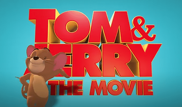 tom and jerry.png