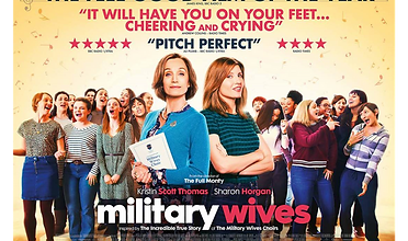 military wives.png
