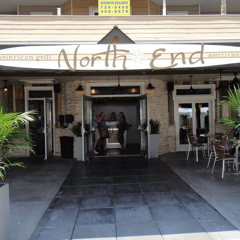 North End American Grill