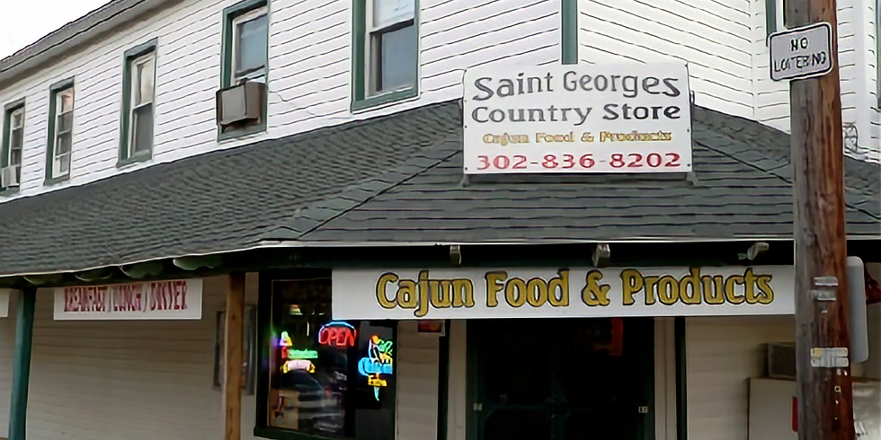 Saint Georges Country Store