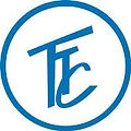 logo ttc 2.jpg
