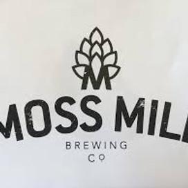 Moss Mill Brewing