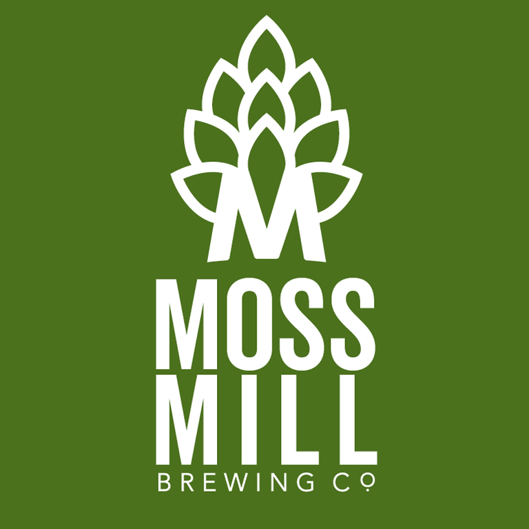 Blues and Brews at Moss Mill Brewing