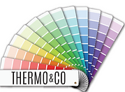 Thermo and Co