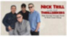 Nick Trill and the Thrillseekers.jpg