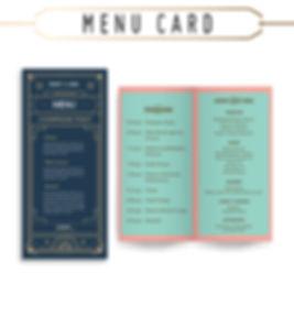 Menu-Card-FInal.jpg