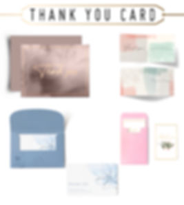 Thank-you-card-FInal.jpg