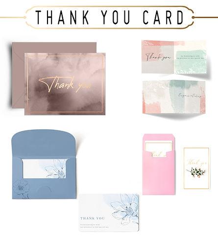 Thank-you-card-FInal.jpg