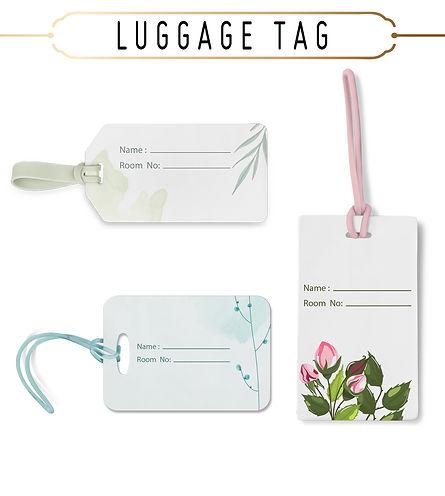 Luaggage-Tag-Final.jpg