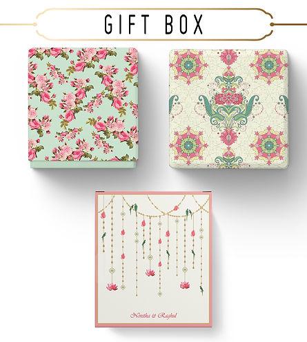 Gift-Box-Final.jpg