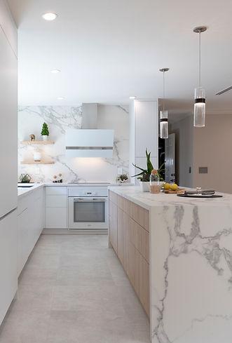 Kitchen-10.jpeg