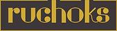 light-logo1.png