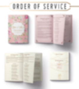 Order-of-service-Final.jpg