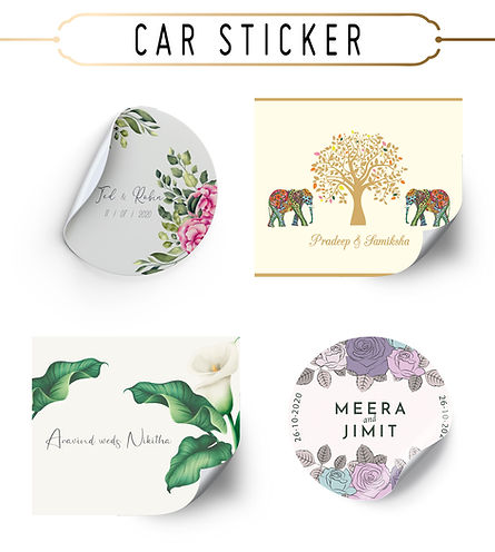 Car-Sticker-Final.jpg