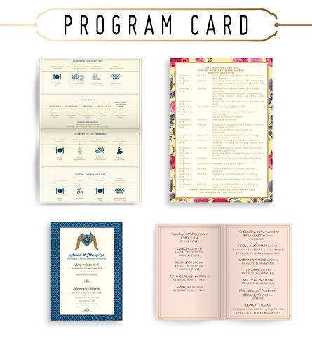 Program-Card-Final.jpg