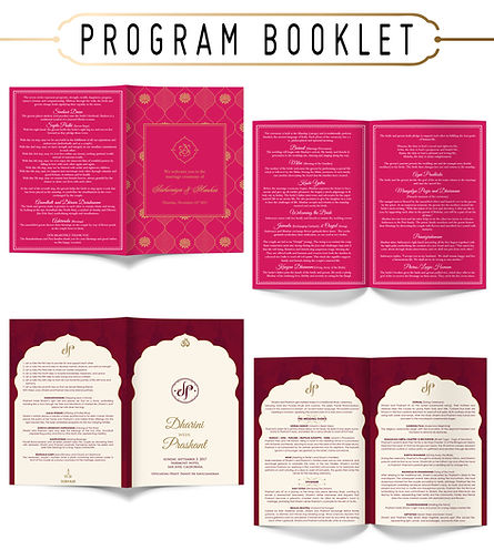 Programe-Booklet.jpg