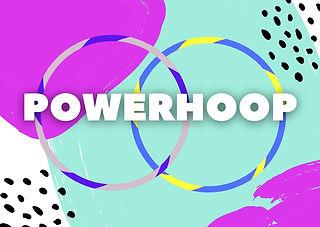 powerhoop.jpg