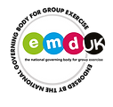 Endorsed By EMD UK logo with updated str