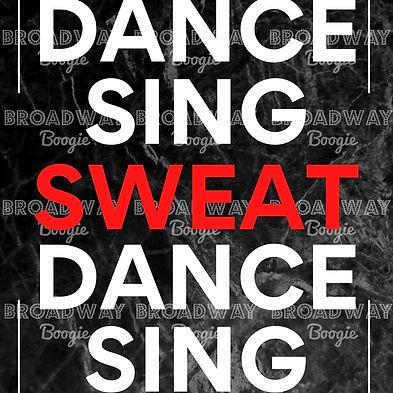 dance sing sweat pop.jpg