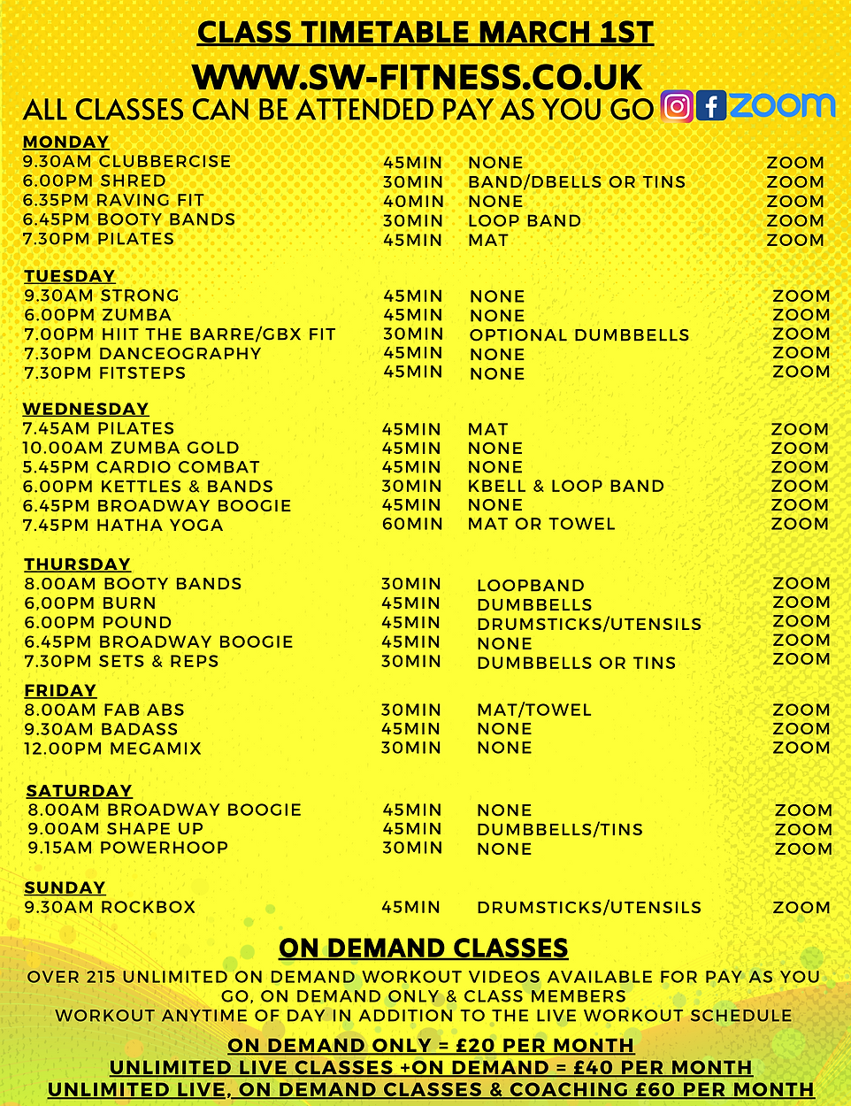 Copy of Copy of 2021 TIMETABLE.png