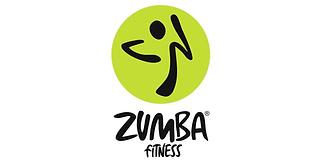 0163_h_zumba-fitness-logo_13.png