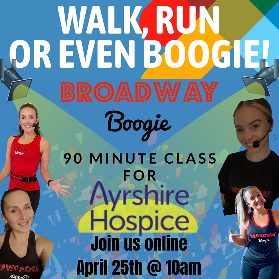broadway boogie ayrshire hospice.png