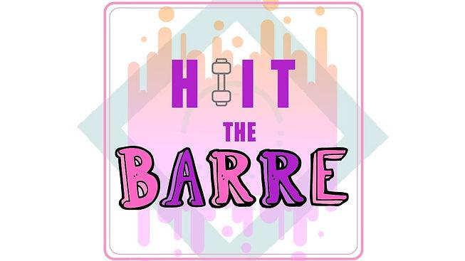 hiit the barre logo.jpg