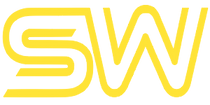 SW yellow PNG.png