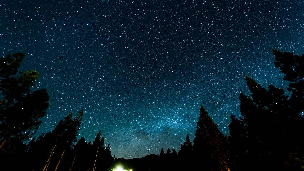 starry_sky_night_stars_122563_3840x2160 (1).jpg
