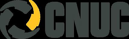 official cnuc logo.png
