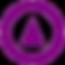 circle eye purple.png