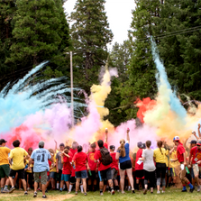 color run 2 .png