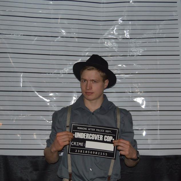 Undercover Cop.jpg
