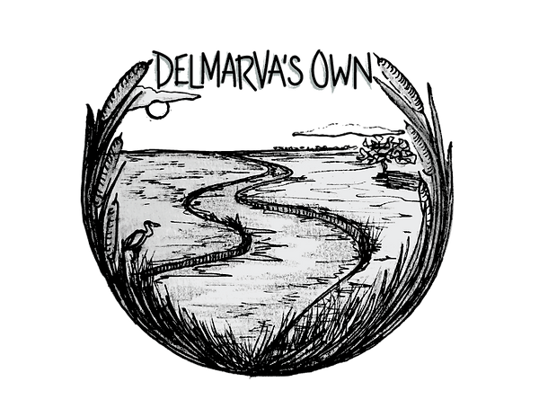 delmarva's own bw-03.png