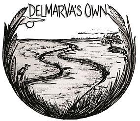 delmarva's own main logo-01.jpg