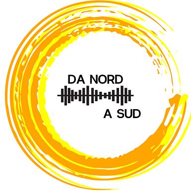 Gestione Social Media per: Da Nord A Sud