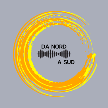 Grafica Logo Per Sito Da Nord A Sud.png