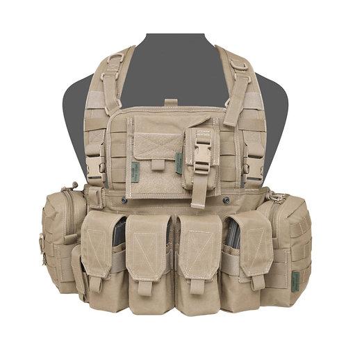 901 Bravo M4 Coyote Tan