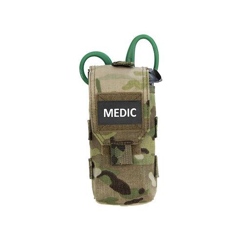Kit Individual de Primeros Auxilios MultiCam