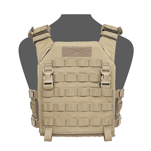 RPC Base Coyote Tan