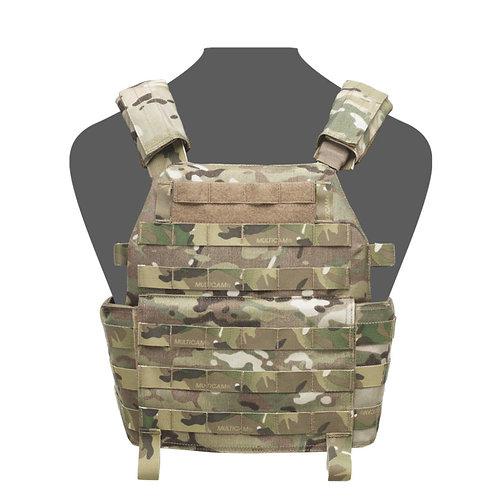 DCS Special Forces MultiCam M