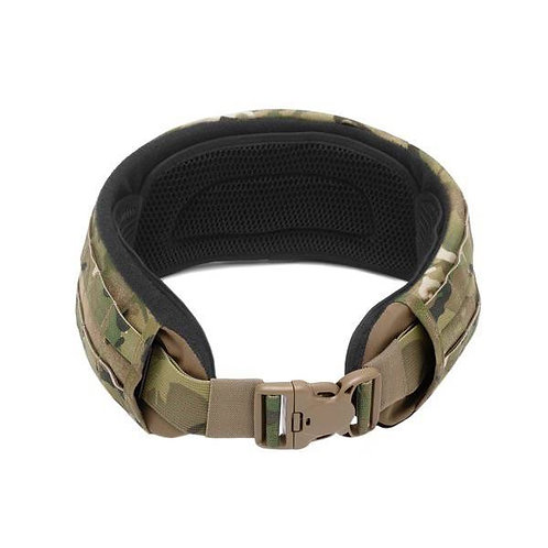 Frag Belt MultiCam