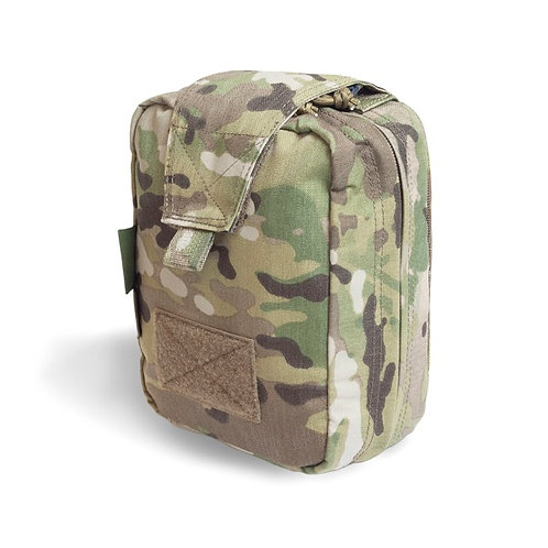 Medic Rip Off Pouch MultiCam