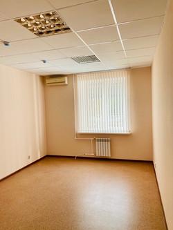 офисы в аренду Самара