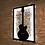 Thumbnail: Gitara akustyczna LED