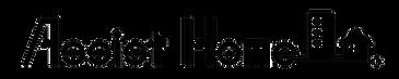 文字のみ黒AssistHome_Logo1.png